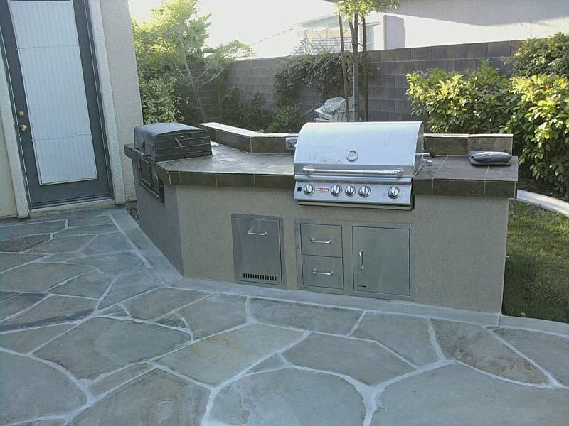 Firepit Photos Outdoor Kitchen Photos Las Vegas Nv