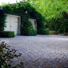 Old World Paver™
